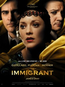 the_immigrant-poster_Phoenix_Cotillard_Renner