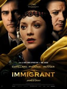 the_immigrant-poster_Phoenix_Cotillard_Renner