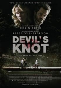 Devils-Knot-Poster_Atom-Egoyan_West-Memphis-Three