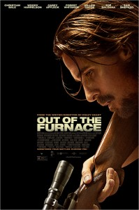 Out-of-the-furnace_movie_trailer_poster