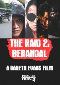 Raid-2_Berandal_Gareth-Evans_Iko-Uwais