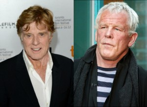 Robert-Redford_walk-Wood_Nick-Nolte