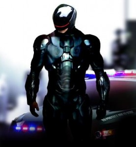 Robocop_Remake_Fan-poster