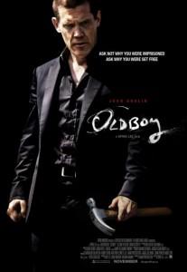 oldboy_poster
