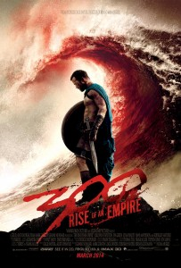 300-rise-of-an-empire_poster