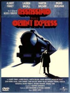 Assassinio-sull-orient-express_remake_Ridley-Scott