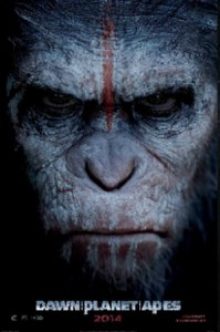 Dawn-of-the-Planet-of-the-Apes_Cesare_poster-trailer