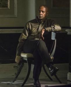 Denzel-Washington_The-Equalizer_Antoine-Fuqua