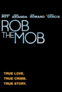 Rob-the-Mob_Trailer-poster