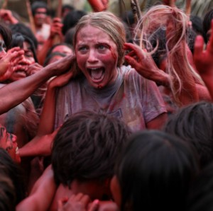 The-Green-Inferno_Eli-Roth_poster-trailer