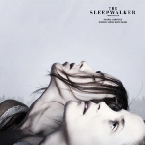 The-Sleepwalker