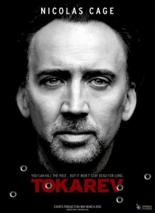 Tokarev_Nicolas-Cage_poster-trailer