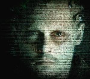 Trascendence_Johnny-Depp