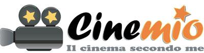 blog-cinema