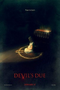 devils-due_movie-trailer-poster