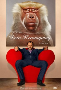dom-hemingway_Jude-Law_poster