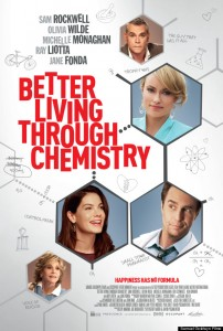 Better-Living-Through-Chemistry_Sam-Rockwell_poster_Trailer