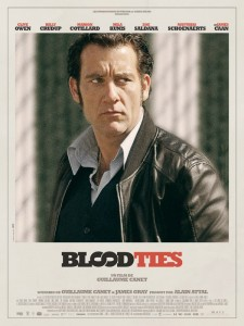 Blood-Ties-Clive-Owen