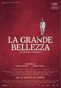Grande-Bellezza_Paolo-Sorrentino_Golden-Globe