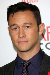 Joseph-Gordon-Levitt_Reach-the-Clouds