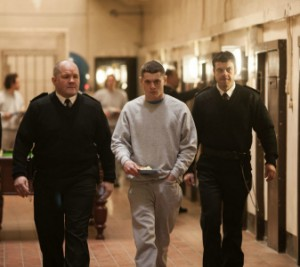 Starred-Up_Jack-OConnell