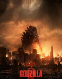 Godzilla_poster_movie_trailer