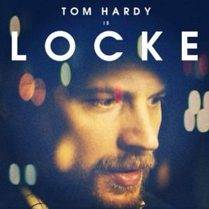 Locke_Tom-Hardy_Steven-Knight