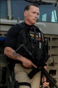 Sabotage_David-Ayer_Arnold-Schwarzenegger