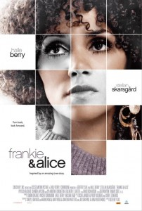 frankie_and_alice_movie_poster_halle_berry