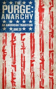 purge-anarchy_poster_trailer