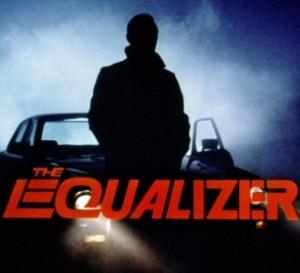 the-equalizer_Denzel-Washington