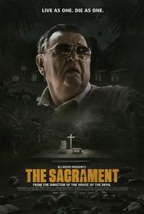 the-sacrament_ti-west_eli-roth