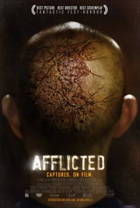 Afflicted_Poster-Movie-Trailer