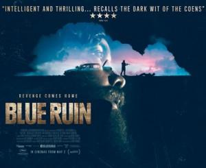 Blue-Ruin_poster-movie-trailer