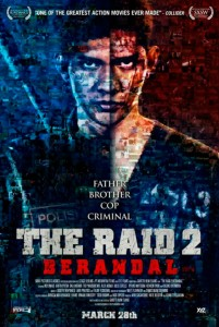Gareth-Evans_movie-trailer_the-raid-2-berandal_poster