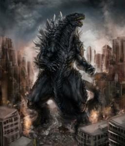 Godzilla_gareth-Edwards