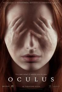 Oculus_movie-poster-trailer
