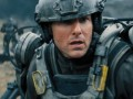 edge-of-tomorrow_tom-cruise