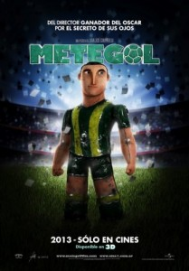 metegol_goool_Campanella_movie-film
