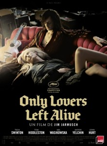 only_lovers_left_alive_Jim-Jarmusch