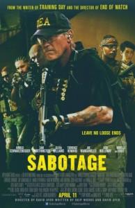 sabotage_poster_david-ayer_trailer