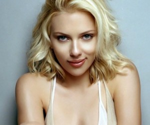 Lucy_Luc-Besson_Scarlett-Johansson