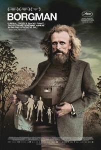 borgman_poster_trailer_locandina