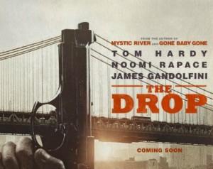 the-drop_Tom-Hardy_James-Gandolfini