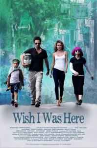 wish-is-was-here_zach-braff_poster