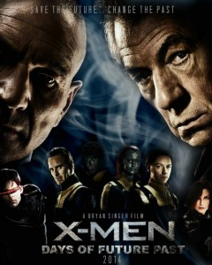 x-men-days-of-future-past_giorni--futuro-passato