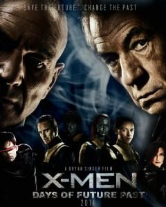 x-men-days-of-future-past_giorni--futuro-passato