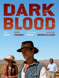 Dark-Blood_River-Phoenix