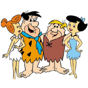 Flintstones-movie_Warner-Bros_Will-Ferrell