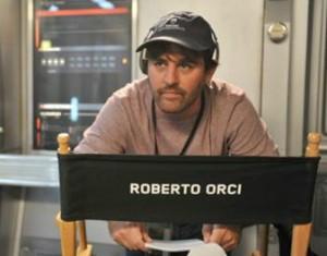 Star-Trek-3_Roberto-Orci